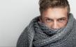 scarf festival image